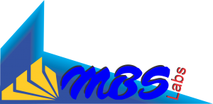 MBS Labs